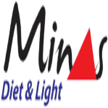 FIT FOOD BISCOITO ARROZ CHOC AMARGO 60GR